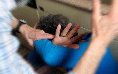 Sostegno e consulenza contro la violenza sugli anziani