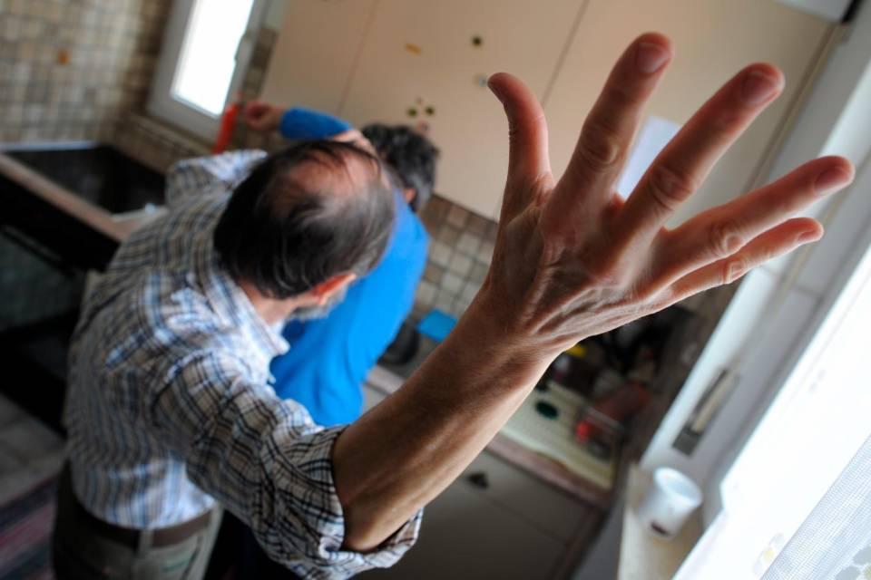 Nasce la prima piattaforma nazionale per prevenire la violenza tra gli anziani