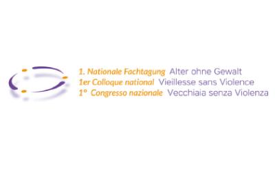 Save the date: martedì 28 gennaio 2020 – Università di Friborgo